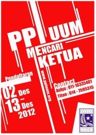 poster KPK 1