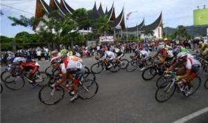 tour-de-singkarak-_130220111043-801