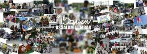 ASSALAM's pic