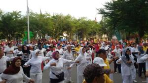 GERAI BSM Padang 240515